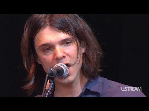 Dirty Projectors Live! HD Bonnaroo 2013