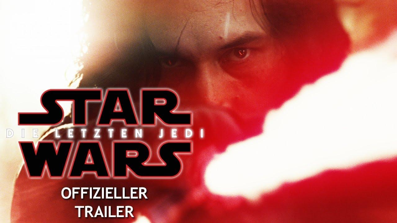 Star Wars Themenspezial Zum Kinostart Mytoys Blog