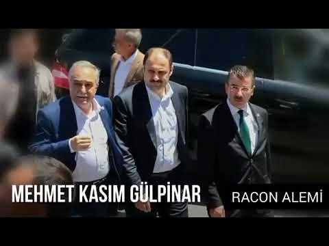 SİVEREK | AŞİRET BÖLGESİ (İZOL/BUCAK/KIRVAR/ŞEYHANLI)