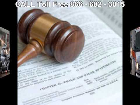 Personal Injury Attorney (Tel.866-602-3815) Siluria AL