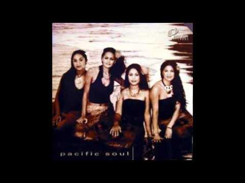 Pacific Soul - Mamalu O Samoa