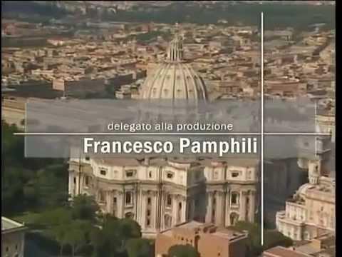 Historia de la Iglesia  El Concilio de Trento