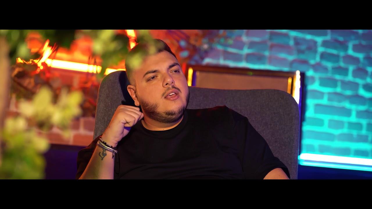 Download Leo de la Kuweit - Fii iubirea mea pe viata [Videoclip Oficial] 2021