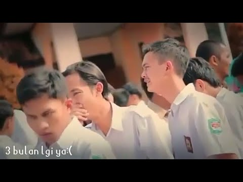 Video Status Whatsaap 30 Detik | KITA BERPISAH | Video Story Wa | Story Wa Sedih