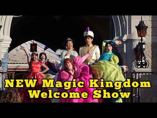 new-magic-kingdom-welcome-show