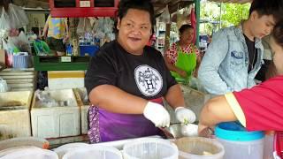 น๊อตโตะ-ยำปากบาน-ep-15-ยำปูแป้นไข่แน่นมันเยิ้ม-สูตรปูดองน้ำปลากวนเมืองจันท์-เด็ดดวงพวงมณี