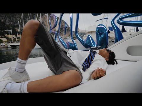 Youtube: Rozzy — ROCK (Clip Officiel)