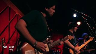 """Parquet Courts - """"Wide Awake"""" (Live at Rockwood Music Hall)"""