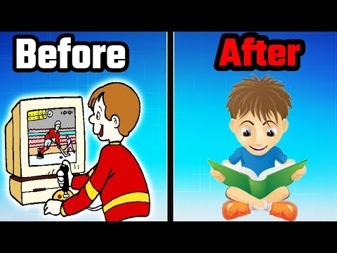 Gaming With Study  How to Avoid Gaming Addiction  Game छोरने का आसन तरीका  How to Stop Gaming