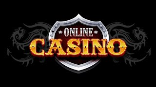 online casino - best online casino - online casino uk - online casino sites