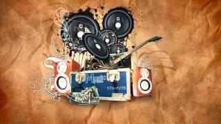 DJ SZIKES-Yelle vs Digital girl-remix