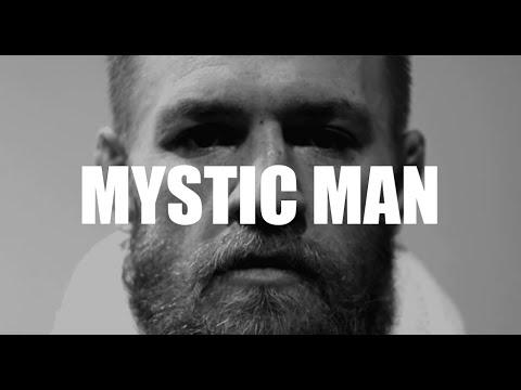 Mystic Man: A Conor McGregor Film