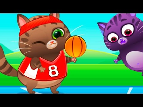 Bubbu – My Virtual Pet & Bubbuland Update [New Games, Cat Phone Store, Food, Clothes] #8