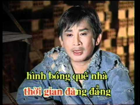 Tan Co - Bach Hai Duong - Kim Tu Long + Thoan My.mpg