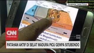Video Mirip dengan Palu, Ini Pemicu Gempa Situbondo Menurut Pengamat download MP3, 3GP, MP4, WEBM, AVI, FLV Oktober 2018