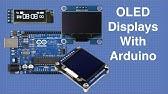 eMagin shows 2K x 2K OLED microdisplays at Display Week 2019