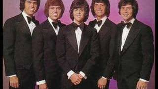 Watch Osmonds What Could It Be video