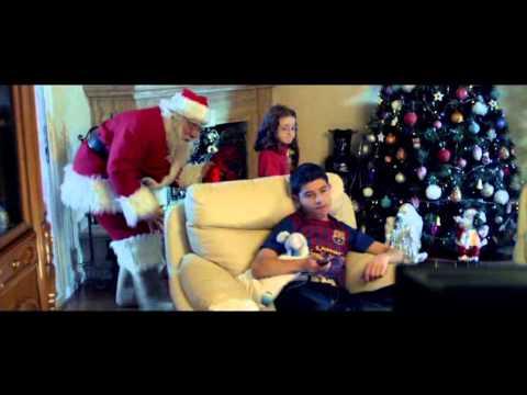 Amaras-New Year On Armenia Tv 2013(part 1)