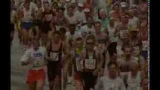 Stockholm Marathon,1994. Русский перевод. © MODERN TALKING. RUSSIAN FANS, Архив,2014