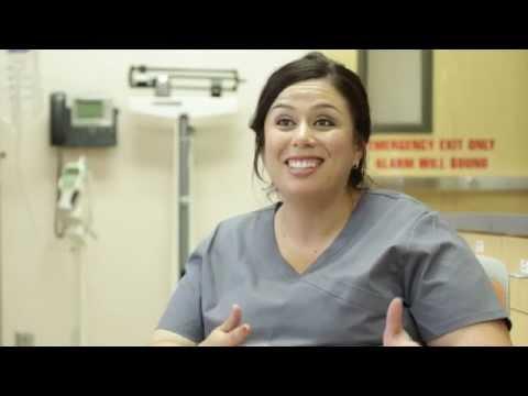 Health Careers - West Hills College Coalinga