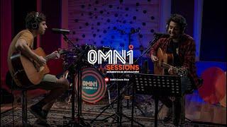 OMNi Session #85: Ale Fdz y Esteban Ramírez (Percance). YouTube Videos