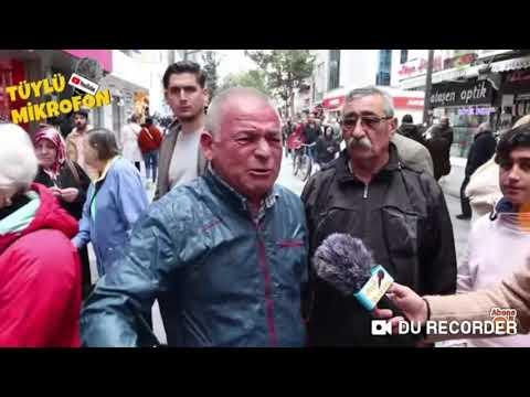 idlib-syrien-syria-achtung-sehr-traurig!-türken-wollen-nicht-mehr-ihre-söhne-in-säcke-abholen!