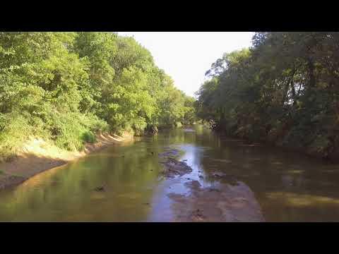 Rocky River, Midland NC