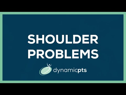 Dr Nilesh Soni II Dynamic Physical Therapy Services II Patient Testimonial  II  Shoulder Problems