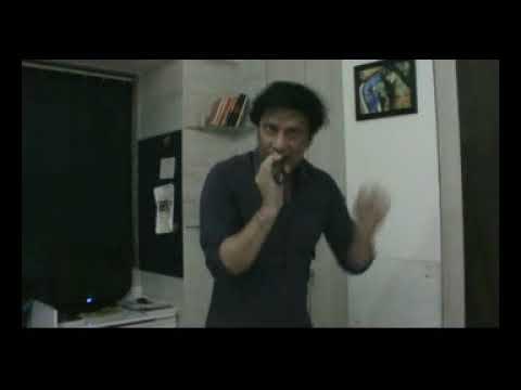 Dil Hai Ki Maanta Nahin -  Dil Hai Ki Maanta Nahin ( Rajat's Karaoke version )