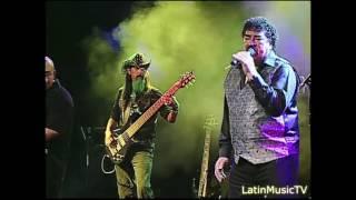 Pio Trevino Y Majic - El Magazine (HD-Audio)
