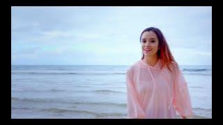Смотреть клип Megan Nicole - Play It Cool