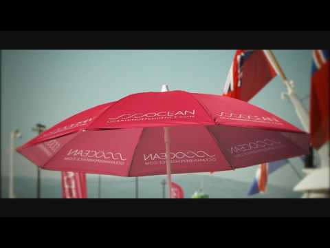 DAY 5 - Cannes Yachting Festival 2014