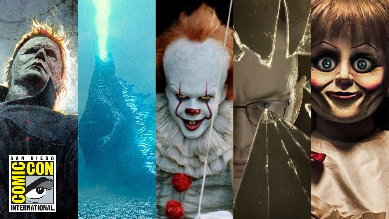 comic-con-2018-horror-news-roundup