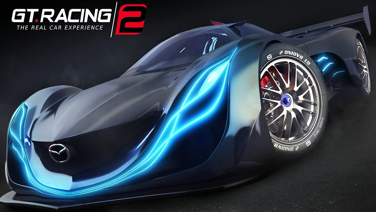 Image result for GT Racing 2: The Real Car Exp