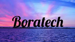 Good boratech.nl Alternatives