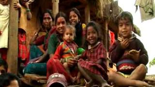 Delivering Mobile Reproductive Health in Nepal