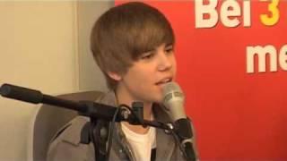 Baixar Justin Bieber im hr3-Studio - Hessischer Rundfunk - ARD