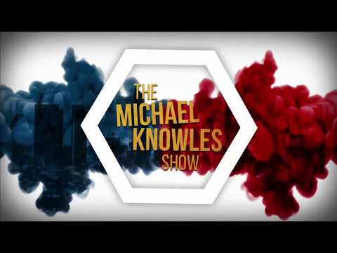 """""""Shall Not Be Infringed"""": The 2nd Amendment   The Michael Knowles Show Ep. 112"""