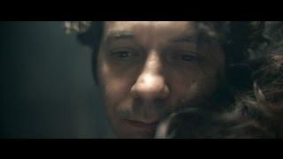Repeat youtube video Alex Calancea Band & Catalin Josan - De-aș avea... (Official Video)