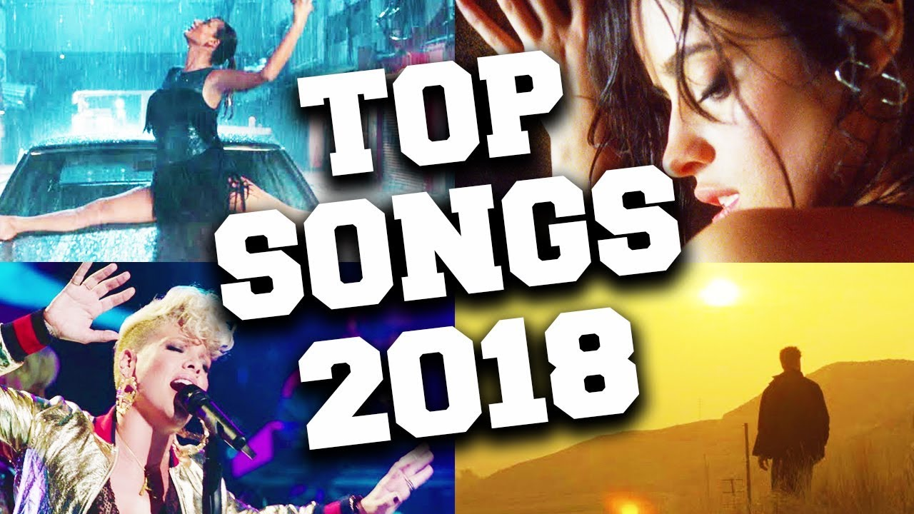 top 50 songs 2018 youtube. Black Bedroom Furniture Sets. Home Design Ideas