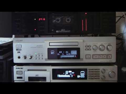 1989年2月 ロベンフォードライブA