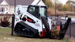 Farm Drainage Machines, Modern Heavy Equipment 2016, Top 10 Amazing Drainage Machine Compi