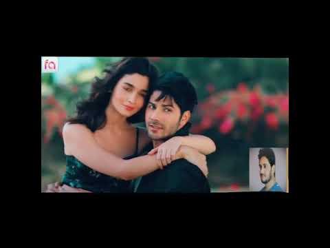 Tom and jerry ja Tera mera a rista By Satbir Aujla (OFFICIAL VIDEO)Latest Punjabi Emotional song