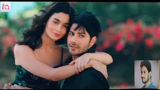 Tom and jerry ja Tera mera a rista By Satbir Aujla OFFICIAL MusicaLatest Punjabi Emotional song