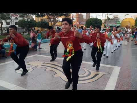 Cuadrilla De Nueva Unión - Pascua