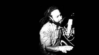 Ky-Mani Marley - Nice time