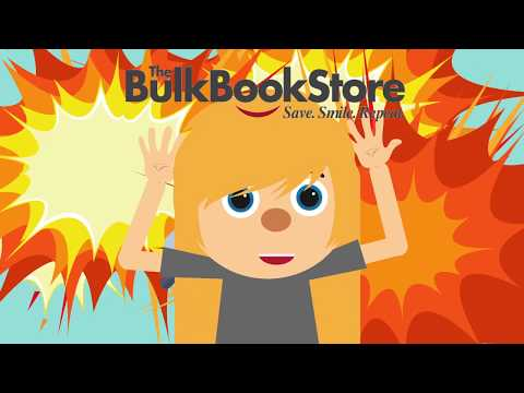 Wholesale Books for Schools, Classrooms & Teachers - Bulk Bookstore