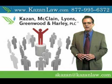 Mesothelioma Personal Injury Claim San Francisco Lawyers