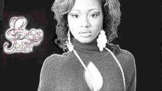 Download Tisha Howard Ms Pretty Fan Special MP3 song and Music Video