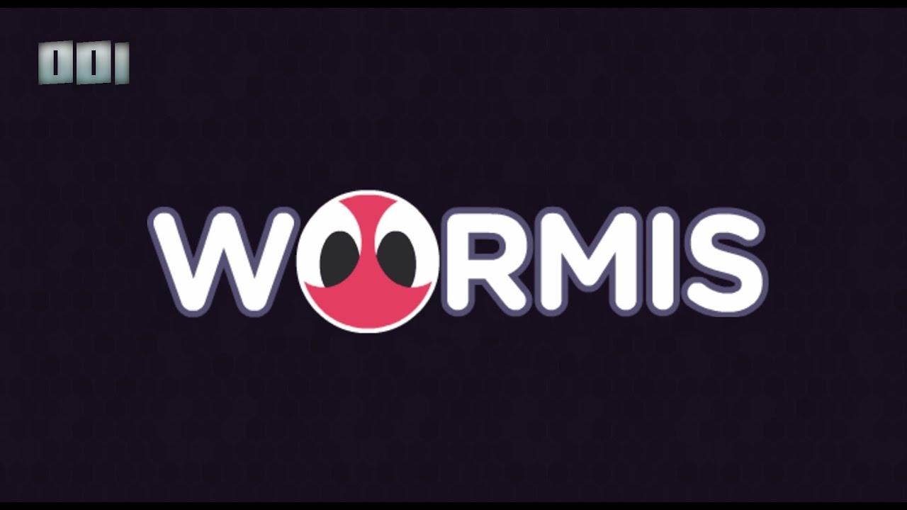 Download Worm.is Le jeu du vers de terre!